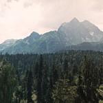 Фото панорама